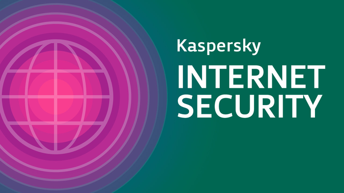kaspersky-internet-security-21-700x393.jpg