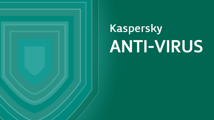kaspersky-anti-virus-21-700x393.jpg